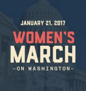 slider women's march on Washington