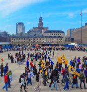 20120319-CUPE4948(JMaclennan)