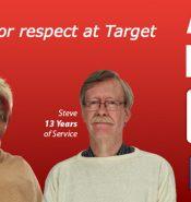 20120807-TargetFairness