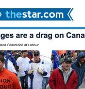 20120901-TorontoStar