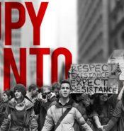 20120914-OccupyParliament