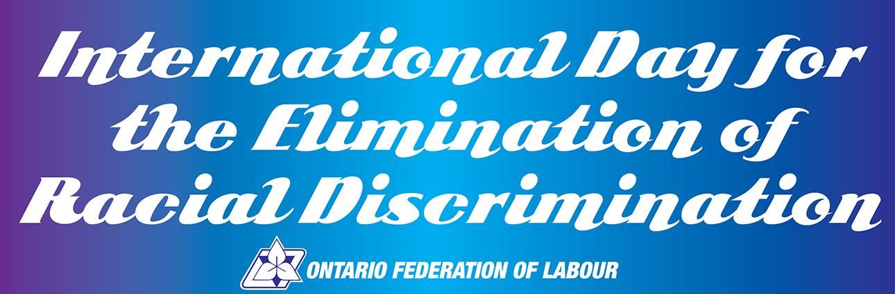 20121106-DemocraticRights-Web-TBay