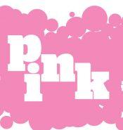 2013.04.10-DayofPink-1290x425