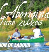 2013.06.21-Nat.Aboriginal.Day-WEB-1290x425