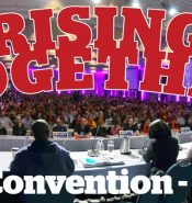 2013.11-OFL.Convention-Web-1290X425