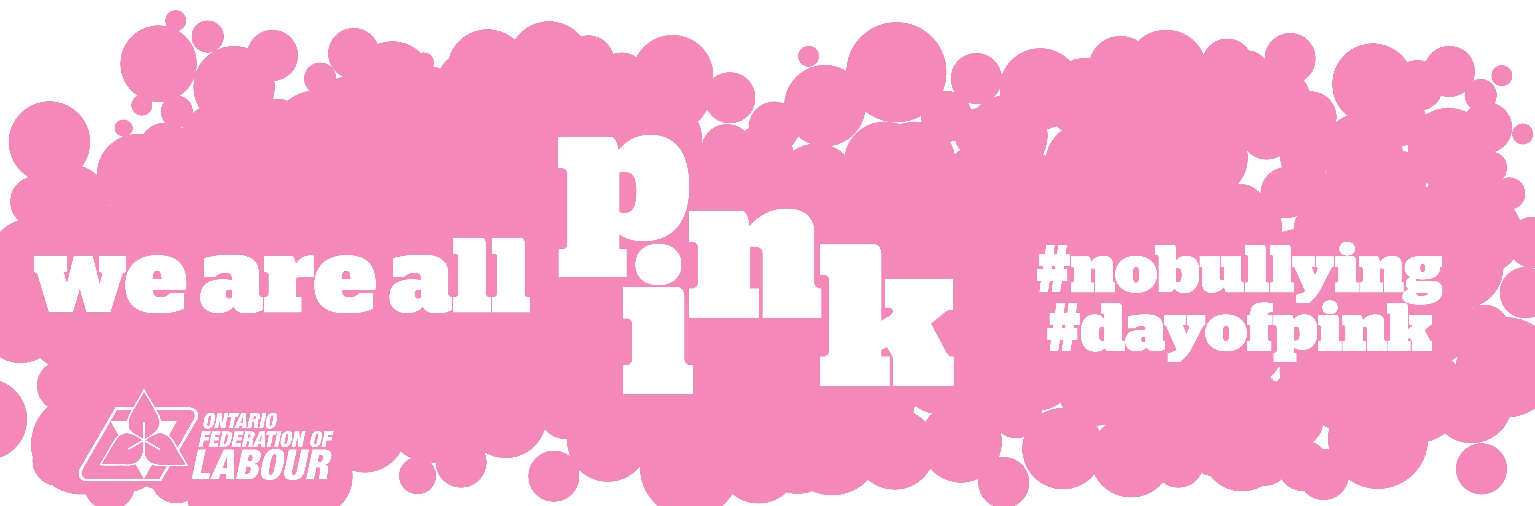2015.04.08-DayofPink-1290x425