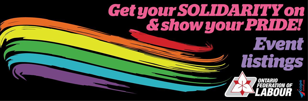 2016.04.26-LGBTQ.Pride-1290x425