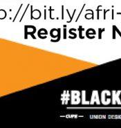 AfricanSummit-WEB-Banner