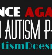 AgainstOntarioAutismProgram-1290x425