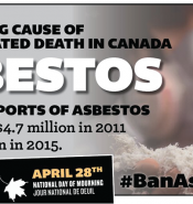 Asbestos-WEB-1290x425