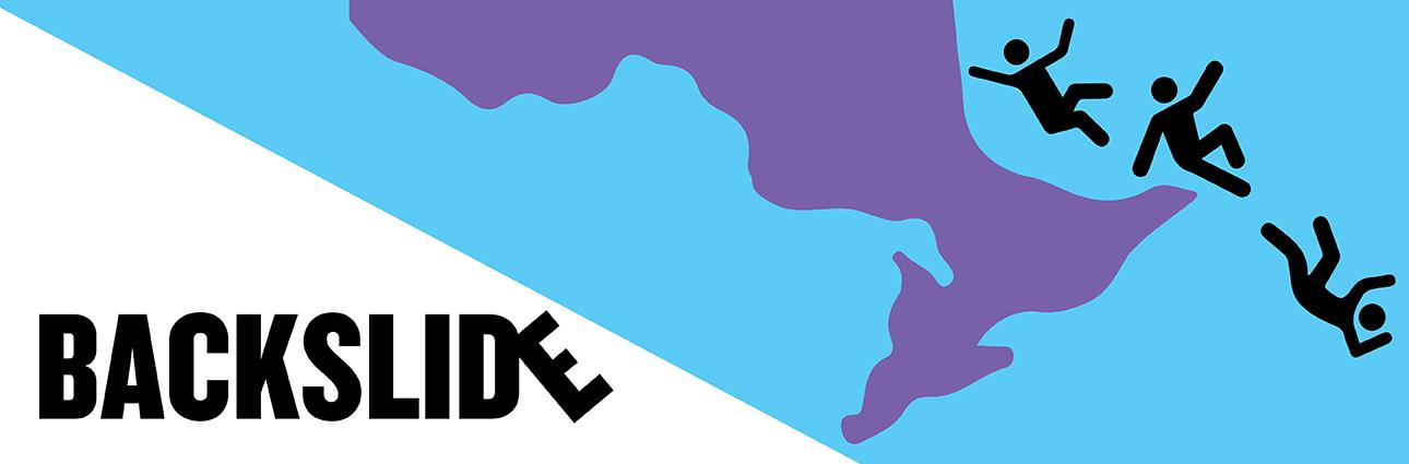 Backslide-WEB
