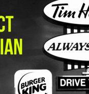 BurgerHortons-WEB-1290x425