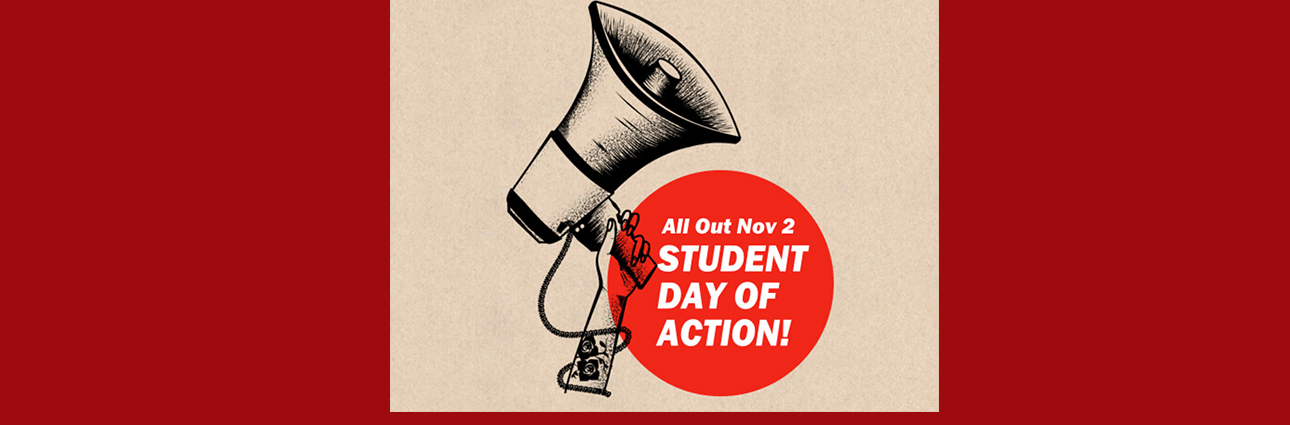 featured-image-student-day-of-action
