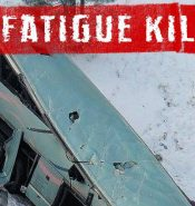 FatigueKills-1290x425