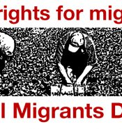 image-migrant-worker-rights