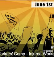 InjuredWorkersDay-WEB
