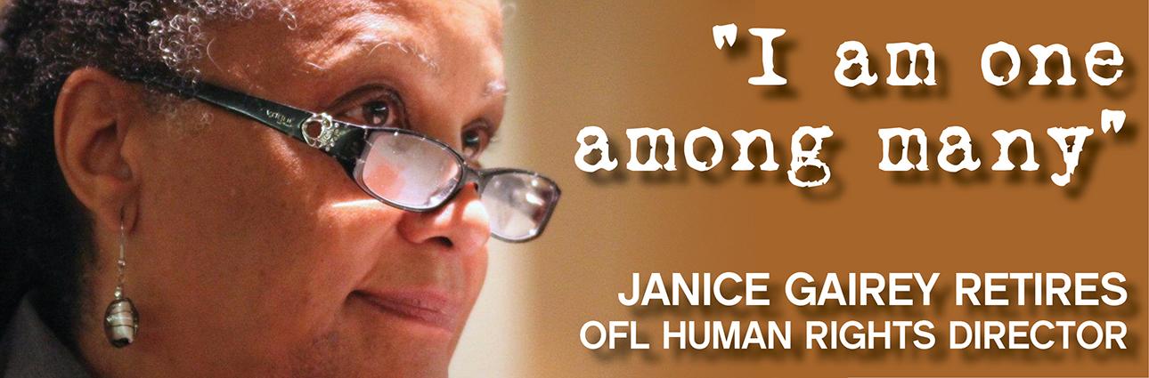 JaniceGairey-WEB-1290x425