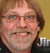 JimFreean-WEB-1290X425