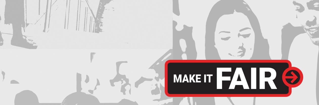 MIF Logo slider
