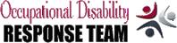 ODRT Logo