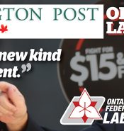 OFL.Statement-LabourDay