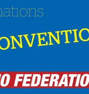 OFL2015-ConventionAwards-1290x425