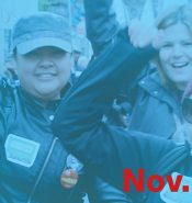OFL2015-YoungWorkers-WEB-1290x425