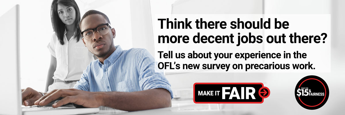 OFL_site_MIF_survey_slider_1200x400