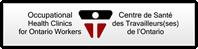 OHCOW Logo