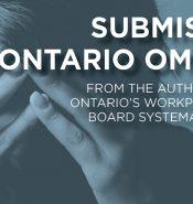OmbudsComplaint-IMG-WEB-1290x425