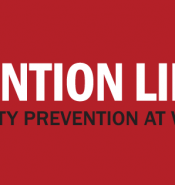 prevention-link-with-red-background-fb