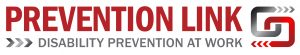 prevention_link_logo_rgb