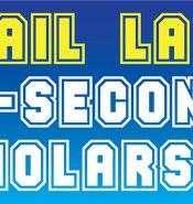 Scholarship-WEB-1290x425