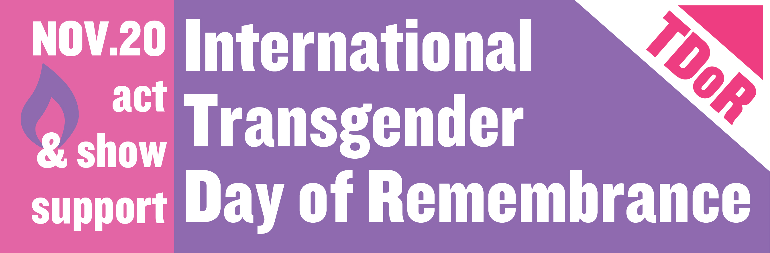 TransgenderDay-WEB