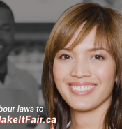 WEB-MakeItFair-2-1290x425-01