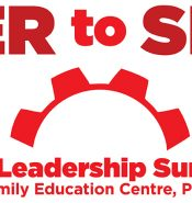 OFL Women's Leadership Summit 2015
