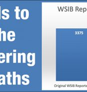 WSIB.Fatal.Claims.Data-WEB