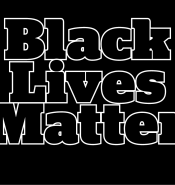 Web-BlackLivesMatter-1290x425