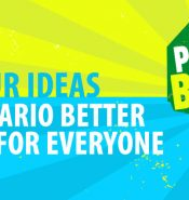 peoples-budget-banner-website-1290x425