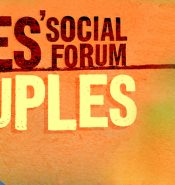 peoples-social-forum